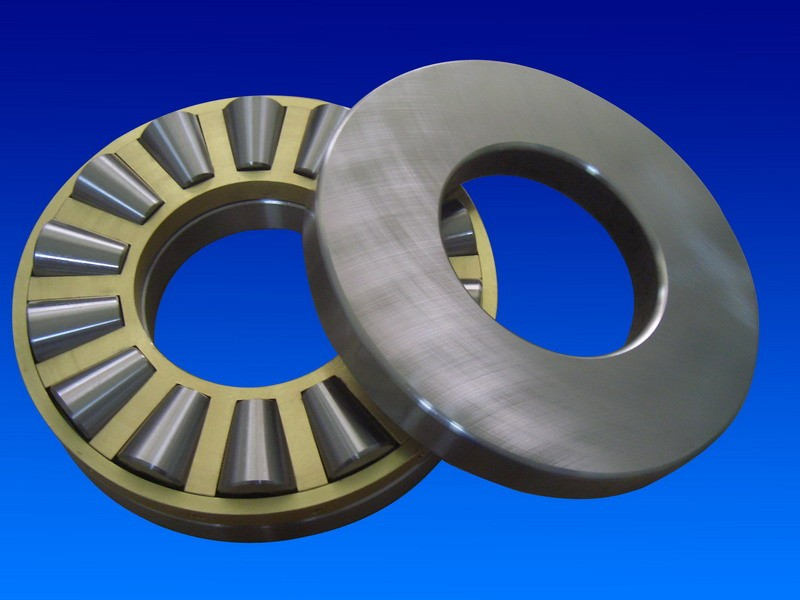 Specialized High-Quality Ball Bearing 6805 Zz/2RS by Chinese Manufacturer