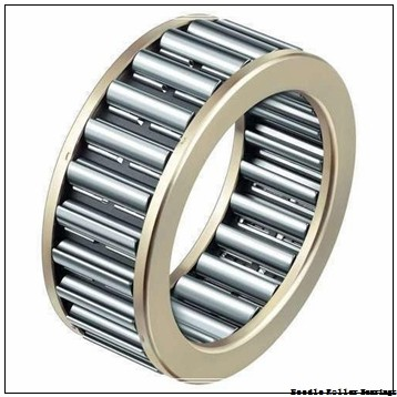 RBC 10NBF1224YJ Needle Roller Bearings