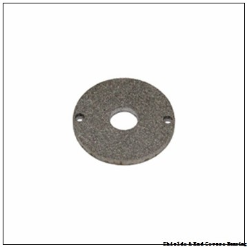 Garlock 29520-4151 Shields & End Covers Bearing