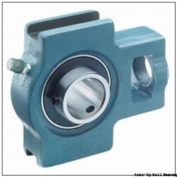 AMI UCST212-39 Take-Up Ball Bearing