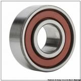 MRC 211M Radial & Deep Groove Ball Bearings