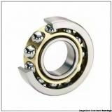 FAG 7321-B-MP-UO Angular Contact Bearings