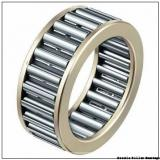 20 mm x 32 mm x 20 mm  Koyo NRB NKJ20/20A Needle Roller Bearings