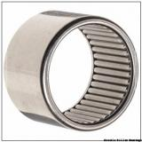 Koyo NRB JR55X60X35 Needle Roller Bearings