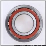 1.772 Inch | 45 Millimeter x 2.953 Inch | 75 Millimeter x 0.63 Inch | 16 Millimeter  Timken 3MMV9109HXVVSULFS637 Spindle & Precision Machine Tool Angular Contact Bearings