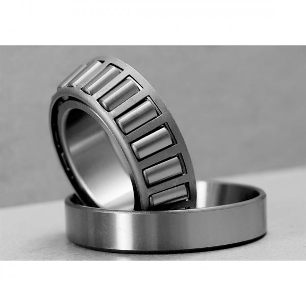 Inch Tapered Roller Bearing Produced in China Lm102949/10 #1 image